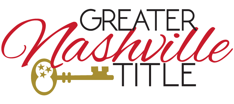 Greater Nashville Title