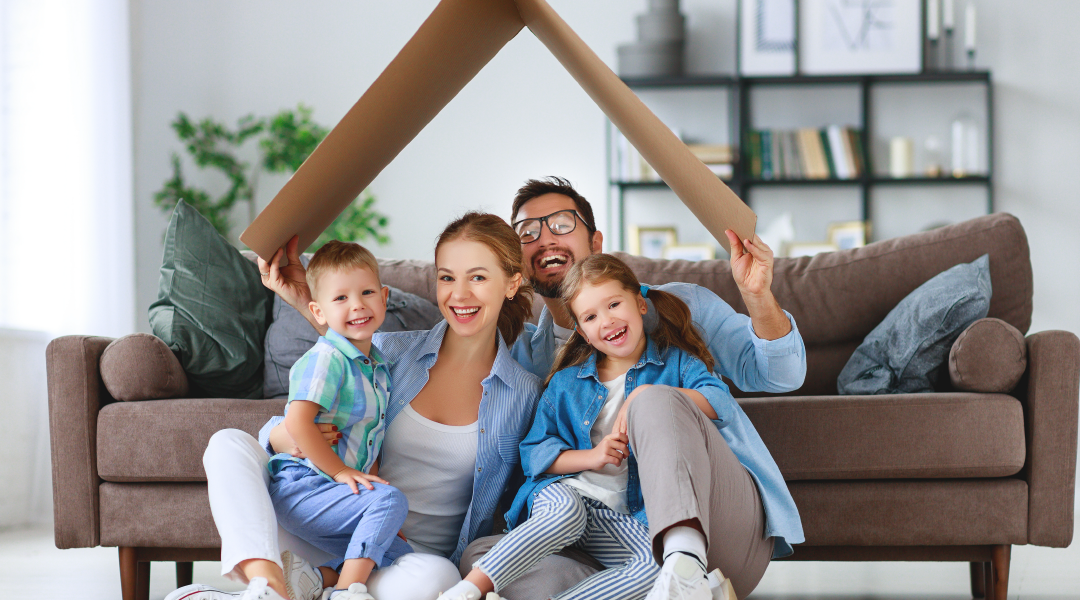 Title Insurance vs. Homeowner's Insurance: What You Need to Know