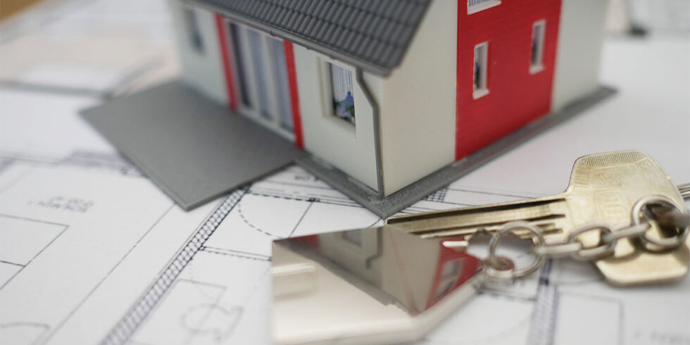 Home Building vs Buying in a Hot Real Estate Market: What ...