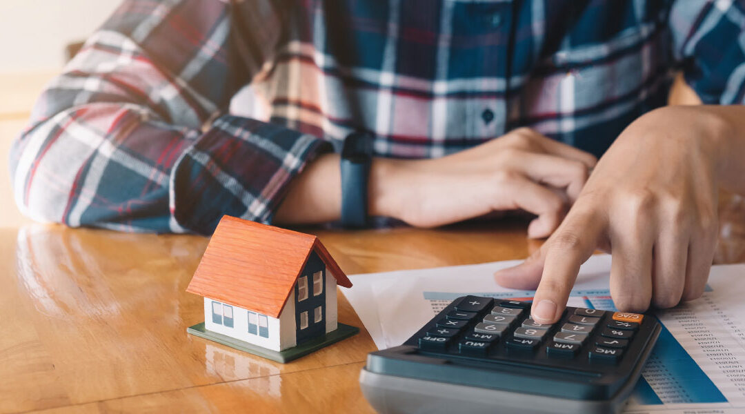 What is a Good Rate of Return on a Rental Property?