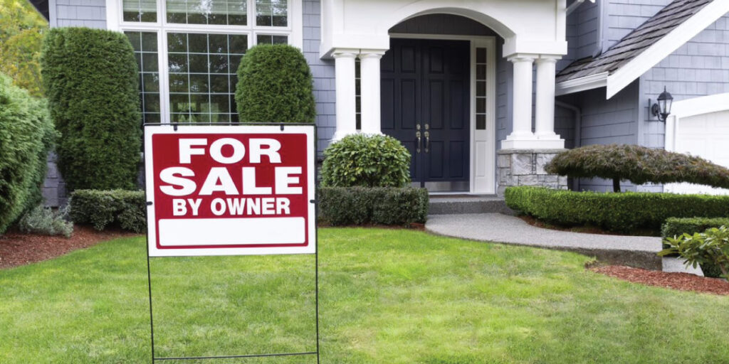 The Tax Benefits of Home Ownership